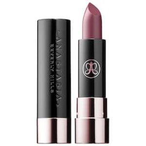 💜 2/$25 ANASTASIA BEVERLY HILLS Matte Lipstick
